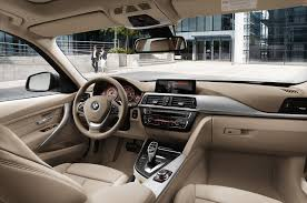 v6 bmw 3 series 2013 bmw 3 series reviews and rating motor trend