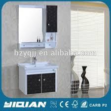 Corner Bathroom Mirror Cabinet Pakistan Design Wall Mounted Corner Bathroom Mirror Cabinet Buy