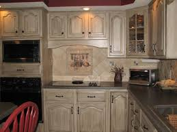 Kitchen Cabinet Glaze White Kitchen Cabinets Glaze Copy Glazed Tips Glazing Kitchen
