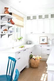 hauteur des meubles haut cuisine hauteur meuble haut cuisine photo avec charmant hauteur meuble haut