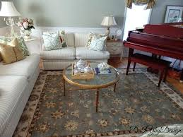 Home Goods Area Rugs Wonderful Home Goods Area Rugs Partymilkclub With Regard To Home