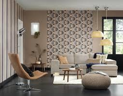 deko in grau deko tapete wohnzimmer wohnzimmer tapeten ideen modern and