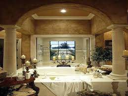 Master Bathroom Decorating Ideas Pictures Master Bathroom Ideas Bathroom Designs With Shower Master