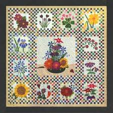 applique patterns les 13 meilleures images du tableau applique patterns sur
