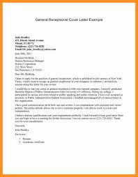 Free Resume Templates For Medical Assistant Sample Cover Letter For Medical Assistant Job Choice Image Cover