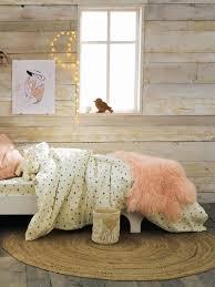 tapis rond chambre tapis rond chambre lovely tapis rond en jute pour chambre d enfant