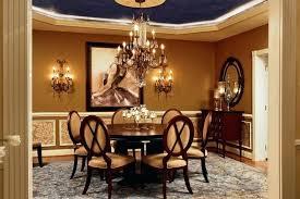 Traditional Dining Room Traditional Dining Room Ideas Cursosfpo Info