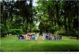Wilmington Nc Botanical Gardens by How To Choose A Wedding Venue Wilmington Nc Wedding Venues
