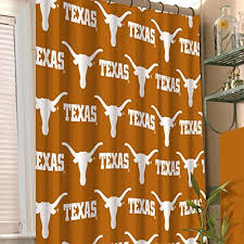 43 best bathrooms for boys images on pinterest shower curtains