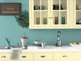peinture couleur cuisine peinture cuisine conseils et devis peinture cuisine en ligne