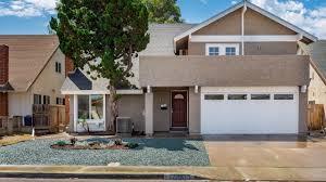 california granny flat law 11065 delphinus way san diego ca 92126 mls 170057251 redfin