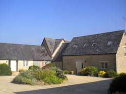 broadway house flagstone farm large converted cotswold barn in a
