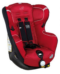confort siege voiture bébé confort siege auto iseos neo oxygen