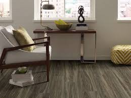 Flexible Laminate Flooring Shaw Valore Costa Engineered Vinyl Plank 5 5mm X 6 X 48