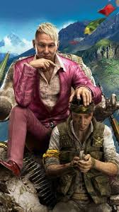 far cry 4 dead tiger wallpapers 197 best game far cry 4 pagan min images on pinterest pagan far