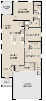 odyssey floor plan odyssey wyndham preserve new home plan in sanford fl
