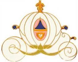 cinderella coach image wdcc castle china cinderella millennium boxed set
