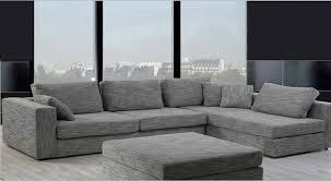 Fabric Chairs Living Room Leisure Livingroom Fabric Sofa Set Yh S028 Yahua China Trading