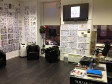 studio pureink1