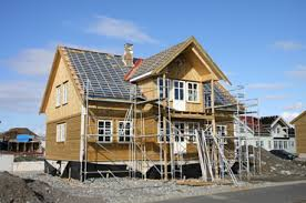 build house how to build a new house lofty inspiration home building dansupport