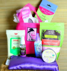 cancer gift baskets care baskets for chemo patients mens chemo comfort and care