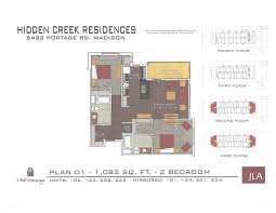 100 floor plans with hidden rooms house plans with secret