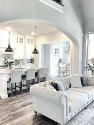 white kitchen floor ideas white kitchen grey floor kitchens with white cabinets and tile