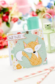 203 best cards images on pinterest cards creative cards