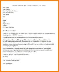 follow up letter for business proposal gallery letter examples ideas