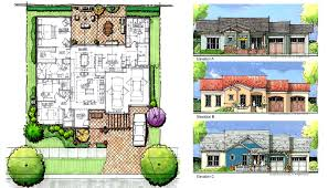 high efficiency home floor plans house design ideas high efficiency home floor plans