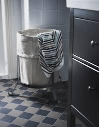 58 best bathroom ideas images on pinterest bathroom ideas ikea