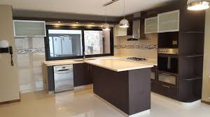 modern kitchen design ideas philippines 6 best kitchen layouts for the home homify