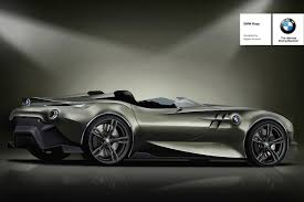 futuristic cars bmw 9 concept designs for bmw rapp concept 99luxcars