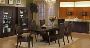 Ethan Allen Dining Rooms Cabinet Cool Rta Euro Kitchen Cabinets Are Kitchen Ideas