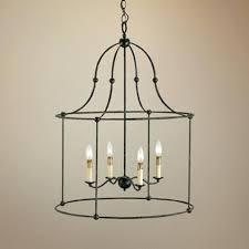 Lantern Chandelier Lighting Lantern Light Fixtures For Dining Room Medium Size Of Pendant