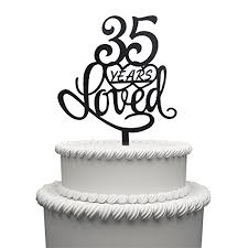 35 year wedding anniversary compare price to 35 year wedding anniversary tragerlaw biz