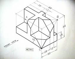 3d drawing exercises autocad 3d modeling course 3 basic 3d