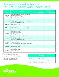 2016 daily by hour calendar printable free pdf calendar template