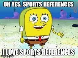 Spongebob Meme Creator - awkward spongebob meme generator imgflip