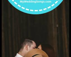songs played at weddings wedding planning my wedding songs