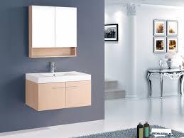 quality vanities bathroom bathroom decoration