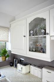 Wholesale Kitchen Cabinets For Sale Kitchen Kitchen Planner Cabinet Design Upper Cabinets For Sale