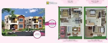 villa in sarjapur residential properties in bangalore