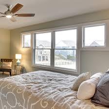 400 series tilt wash hung window