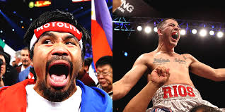 Manny Pacquiao Meme - freddie roach if manny pacquiao loses again i will tell him to