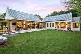 l shaped house with porch inspiring metal roof house plans gallery best inspiration home