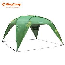 Discount Gazebos by Online Get Cheap Commercial Gazebo Aliexpress Com Alibaba Group