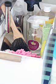 Under Sink Organizer Kitchen - iheart organizing organizing under the kitchen sink