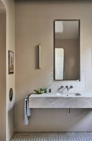 Beach House Bathroom Ideas by 502 Best Bathroom Images On Pinterest Bathroom Ideas Room And