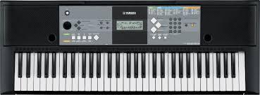 Keyboard Stand And Bench All About Keyboards Jensen U0027s Yamaha Music
